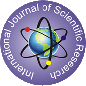 international-journal-of-scientific-research-(IJSR)